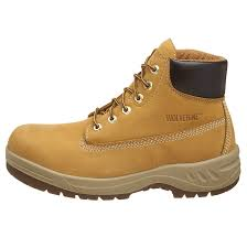 womens waterproof boots payless payless shoes boots shoes collections