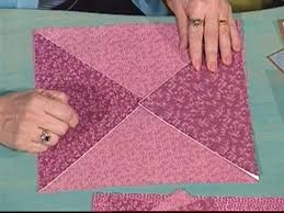 how to scrapbook using different shades and patterns hgtv