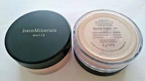 bareminerals spf 15 foundation fairly light bare minerals spf 15 foundation n10 fairly light matte uk delivery