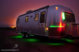 rv outside led lights energy efficient led lights help to keep green rv moving elemental