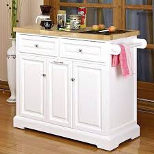mainstays kitchen island white kitchen island cart notor me