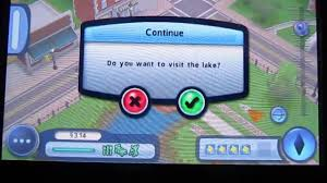 sims 3 free android the sims 3 android app review htc desire hd