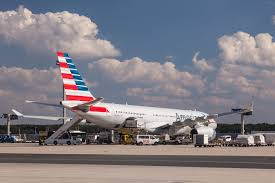american airlines aadvantage frequent flyer program review 2017