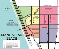 Map Manhattan 100 Manhattan Neighborhoods Map New York Maps