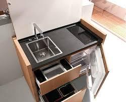 cuisine compacte pour studio cuisines ultra compactes pour petits espaces stinside