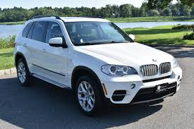 bmw x5 dashboard 2013 bmw x5 xdrive35i premium navi back cam pano roof loaded