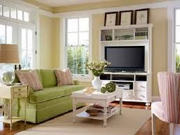 modern country living room modern country decorating ideas for living rooms decorating small