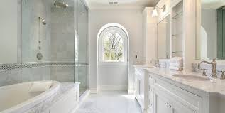 Bathroom Ideas Houzz by Luxury Master Bathroom Designs