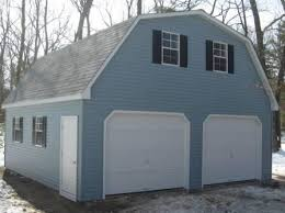 atlantic shed equipment sheds and wood garages