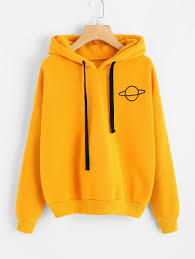pullovers sweatshirts for women shein fashion online shop us