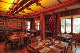 sun valley lodge dining room henry u0027s fork lodge idaho fly fishing lodge yellow dog
