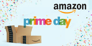 what day is amazon black friday check out amazon prime day 2017 specials at teachgeek u0027s tech talks