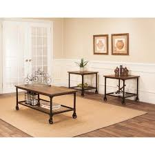 Black Living Room Table Sets 3 Coffee Table Sets 200 Living Room Table Sets With Tv