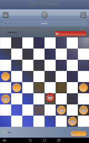 checkers classic board games android apps on google play