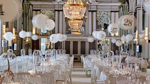 grand connaught rooms floor plan stunning decoration de hall gallery transformatorio us