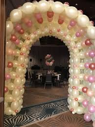 balloon delivery worcester ma 26 best balloons images on balloon balloons and globes