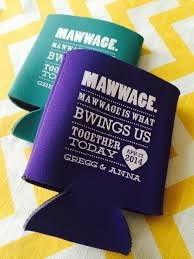 wedding koozie quotes 25 wedding quotes that put into words a practical wedding