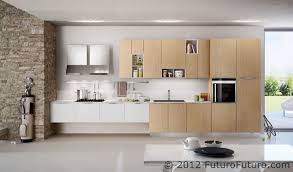 wall to wall kitchen cabinets kitchen decoration