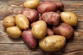 comment cuisiner des pommes de terre comment cuire des pommes de terre sans qu elles ne collent trucs