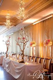Toronto Wedding Decorator 413 Best Wedding Reception Decor Images On Pinterest Wedding