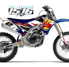 retro motocross gear retro graphics archives rival ink design co custom motocross