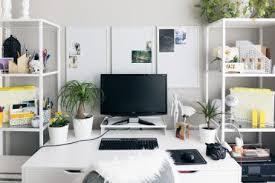 design essentials home office remote working 10 essentials for the perfect home office setup