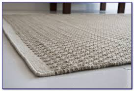 Flat Rug Flat Woven Rug Meaning Rugs Home Decorating Ideas A6o5rm0yre