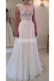 light in the box dresses lightinthebox wedding dresses ocodea delightful light in the box