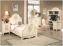 Canopy Bedroom Sets For Girls Great Sea Themed Furniture For Girls And Boys Bedrooms By Girls