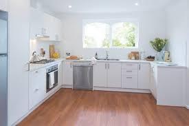kitchen design wonderful kitchens sydney kitchen uk fashion designers flat pack furniture uk designer kitchens uk