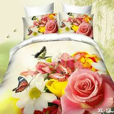 good quality new design bed sheet india buy bed sheet india