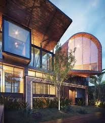 home design company in cambodia 68 best phnom penh images on pinterest cambodia architects and