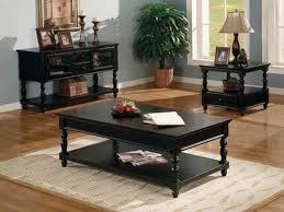 narrow side tables for living room good narrow side table ikea southbaynorton interior home