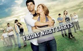 shows on netflix like friday night lights why friday night lights will be a classic