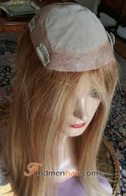wigs for thinning hair that are not hot to wear pale skin honey warm medium golden blonde highlights hair toppers
