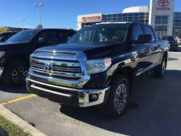 toyota tundra cer top toyota tundra crewmax shop toyota of boerne serving san antonio