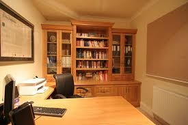 Bespoke Home Office Furniture Bespoke Fitted Study Furniture Wooden Office Furniture Bespoke