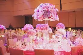 wedding services malaysia wedding planner my wedding planner sdn bhd event
