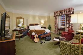 2 bedroom suite hotels nashville tn bedrooms 2 bedroom suite hotels in nashville tn on a budget best
