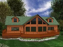 chalet cabin plans loft chalet home plans chercherousse