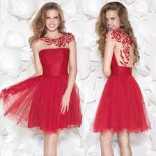 graduation gowns for sale dress fashion dress party fashion dresses on sale prom dress