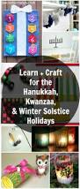 learn craft for hanukkah winter solstice u0026 kwanzaa swoodson says