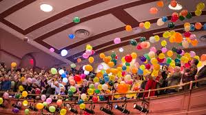 balloon delivery winston salem nc new year s with neos theatre brookstown inn hotel