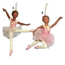ballerina ornaments part 18 ballerina ornament on a