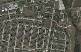 hutto map coming soon 203 orchard way hutto tx 78634 robert j fischer