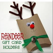christmas gift card boxes toilet paper roll pillow boxes