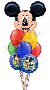 balloon delivery manhattan manhattan california balloon delivery balloon decor by