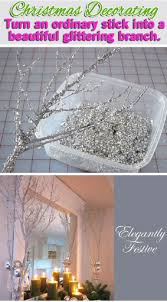 533 best christmas images on pinterest diy holiday crafts and