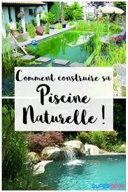Piscine Encastrable Pas Cher by