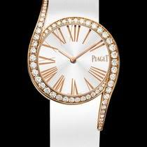 piaget limelight piaget limelight all prices for piaget limelight watches on chrono24